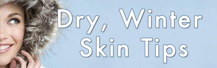 dryskin-tips.jpg