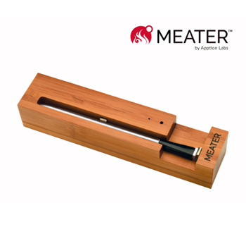 Image from Meater by Apption Labs